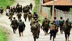 Colombia le dirá a la ONU que Venezuela alberga 'terroristas'