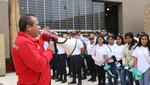 Turismo Seguro protege la actividad turística en Trujillo con jornadas de limpieza y operativos