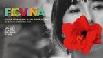 Perú es homenajeado en el Festival Internacional de Cine de Viña del Mar en Chile