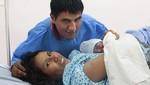 Minsa impulsa el parto humanizado para mejor atención de la madre y el bebé
