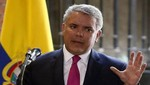 Colombia amenaza con denunciar a Cuba como patrocinador del terrorismo