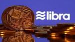 Francia dice que bloqueará la criptomoneda Libra de Facebook en Europa