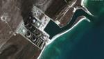 Bahamas: el derrame de petróleo a causa del huracán Dorian se ha extendido al mar