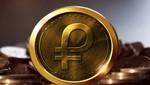 Venezuela: nuevo récord de comercio de Bitcoin mientras el banco más grande abraza a Petro