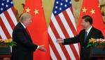 China agrega productos agrícolas de EE.UU. a exenciones arancelarias antes de las conversaciones comerciales