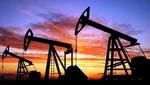 Venezuela: Producción de petróleo continúa bajando a medida que China cancela más envíos