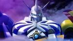 ¡Captura, entrena y Digi-Convierte a más de 300 Digimon en Digimon Story Cyber Sleuth: Complete Edition!