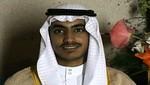 Trump confirma la muerte de uno de los hijos de Osama bin Laden, Hamza