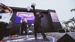 Red Bull Batalla de los Gallos: Perú completó a sus 16 finalistas