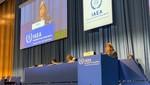 Ministerio de Salud destaca avances en el diagnóstico y tratamiento del cáncer mediante uso de energía nuclear