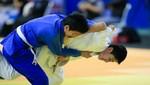 Judo entra en competencia en Juegos Escolares 2019