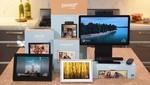 Facebook quiere poner una cámara en tu sala de estar