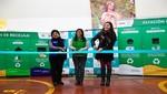 Municipalidad de Lima instalará estaciones de reciclaje en El Cercado