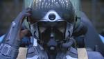 Ace Combat 7: Skies Unknown sube la apuesta con el próximo lote de misiones