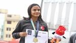 JDEN 2019: piurana es tricampeona nacional