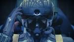 Un 'visitante inesperado' entra al mundo de Ace Combat 7: Skies Unknown