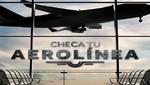 El Indecopi lanza guía digital 'Checa tu aerolínea' para que consumidores comparen los servicios de las empresas aéreas a nivel nacional