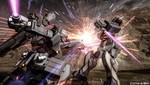 ¡Llamando a todos los pilotos! Mobile Suit Gundam Battle Operation 2 ha lanzado en las Américas