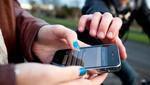 Seis consejos de seguridad para evitar que accedan a tus cuentas cuando te roban el celular