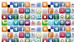 Facebook, Reddit y otras redes sociales necesitan ocuparse de los videos engañosos