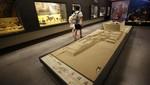 Más de 50 museos a nivel nacional participarán de iniciativa Museos Abiertos- MUA
