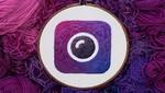 Instagram presenta su nueva aplicación Threads