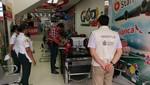 Mincetur interviene agencias de viaje y hospedajes de Iquitos en marco de estrategia 'Turismo Seguro'