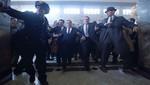 Robert de Niro y El Irlandés inaugurarán el Festival Internacional de Cine de Los Cabos