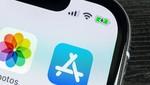 Apple eliminó la app Quartz de su App Store china por la cobertura de las protestas en Hong Kong