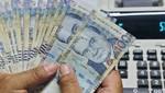4 consejos a tener en cuenta al sacar un préstamo