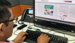 Minedu publica centros de evaluación para Prueba Única Nacional
