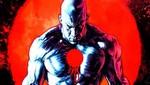 El tráiler Bloodshot de Vin Diesel llega con Terminator: Dark Fate
