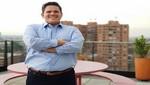 Krealo, del holding Credicorp, se expande a Colombia y lanza tyba, la primera aplicación de inversiones