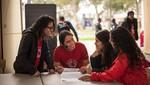 Arequipa será sede de Cabildo 21, primer festival de Innovación social con miras al Bicentenario