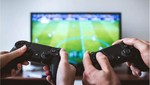 Ministerio de Cultura realizará jornada de charlas sobre la industria de videojuegos en el Perú