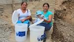 Minsa fortalece medidas de prevención contra el dengue, chikunguyay zika