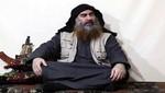 Turquía arrestó a una de las esposas del líder de ISIS Baghdadi y otros familiares