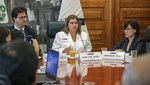 Farmacias públicas y privadas contarán con lista de medicamentos genéricos para diabetes, hipertensión, salud mental y otros