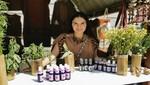 Municipalidad de Lima presenta feria con los mejores productos de Oxapampa