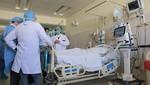 Susalud garantiza atención y derechos en salud de pacientes afectados con el Síndrome de Guillain-Barré