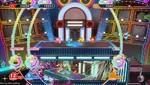 ¡Disney TSUM TSUM FESTIVAL lanzado oficialmente para Nintendo Switch!