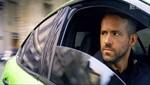 Nuevo tráiler disponible de Escuadrón 6 protagonizado por Ryan Reynolds