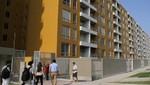 Ministerio de Vivienda oficializa segunda convocatoria para bono Renta Joven