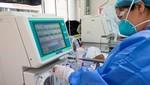 Aprueban financiamiento para enfermedades de alto costo