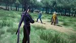 ¡ONE PUNCH MAN: A HERO NOBODY KNOWS lanza en PlayStation 4, Xbox One y PC el 28 de febrero de 2020!
