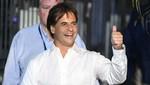 Elecciones apretadas en Uruguay tienen a Luis Lacalle Pou como líder