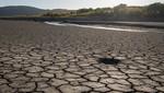 Casi una cuarta parte de España se puede considerar desierto