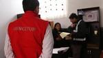 Más de 400 hospedajes de Lima Metropolitana fueron intervenidos en el marco de 'Turismo Seguro'