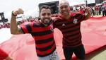 Mincetur: final de la Copa Libertadores generó un impacto económico de US$62 millones