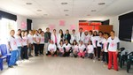Hospital Cayetano Heredia crea club de pacientes con cáncer de mama